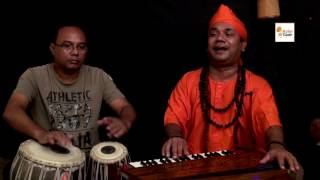 Jibon Mane e To Jontrona জীবন মানেই তো যন্ত্রণা Singer Siddikur Rahman