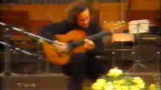 Carlo Domeniconi 3 Studies for the Spirit