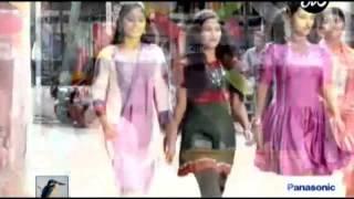 Song : By Hridoy Khan:: Movie:Er Beshi Bhalobasha Jai Na