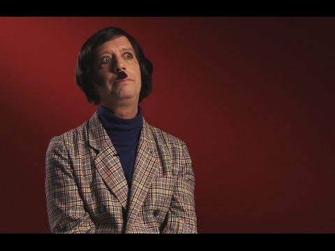 Peter Capusotto y sus videos - Micky Vainilla y la pobreza - 8º Temporada (2013)