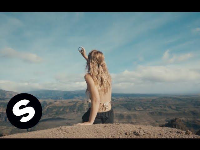 Maverick Sabre & Luis Leon - I Need (Remix) [Official Music Video]