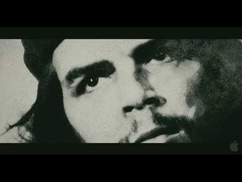 Che Movie 2009 æpəl ɪŋk Ru