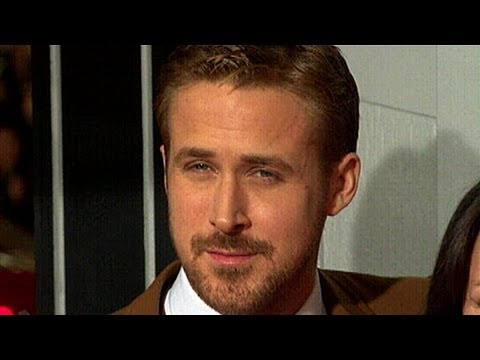 Ryan Gosling: What Will We Do Without Him?
