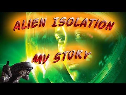 Sup - My Isolation