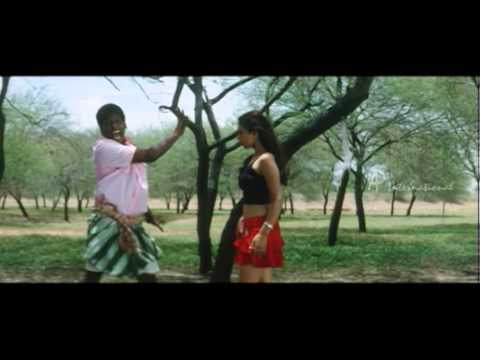 Aavani Thingal- Pattanathu Pattampuchi Song