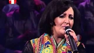 Music Night With Hasib Kamal S.5 - Ep.127 - Part4    شب موسیقی با حسیب کمال