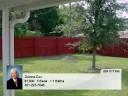 Homes for Sale Titusville FL Donna Cox