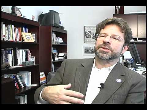 Cliff May, Foundation for the Defense of Democracies: Media's Countdown to War in Iraq