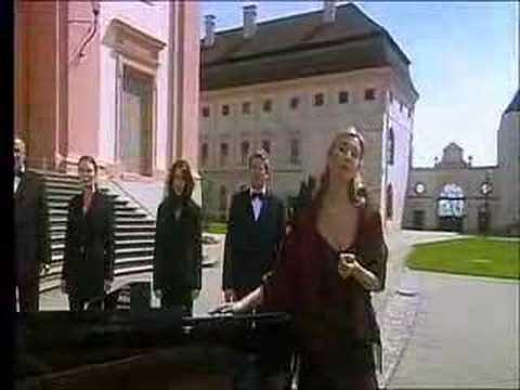 Eva Lind & Fischerchor - In mir klingt ein Lied 2006