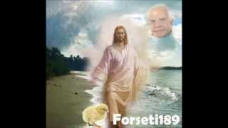 download lagu A Prece De Caritas   Cid Moreira gratis