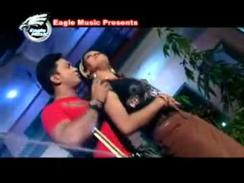 Bangla Remix Hot Song - Youtube.flv video