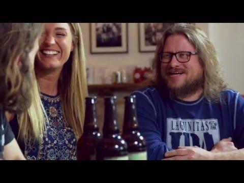 Tasting with Jake | 04.03 | Hop Stoopid // Lagunitas Brewing Company | Beer Tasting