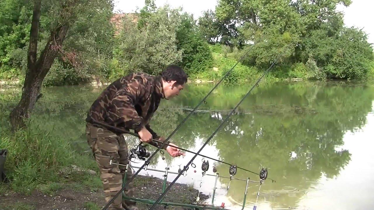 Télécharger sur landroïde la pêche russe simoulyator