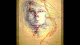 Woman-Elio Colucci 3.37 MB