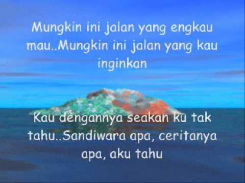 download lagu Sandiwara Cinta - Repvblik gratis