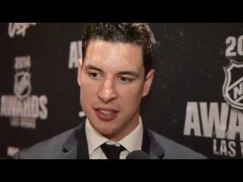 2013-14 Ted Lindsay Award Recap