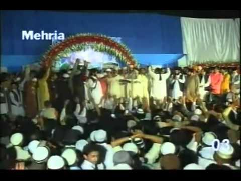 Bismillah Karan - PUNJABI NAAT - Prof. Abdur Rauf Rufi - YouTube...
