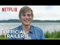Lovesick | Trailer: From Flatmates to Soulmates [HD] | Netflix