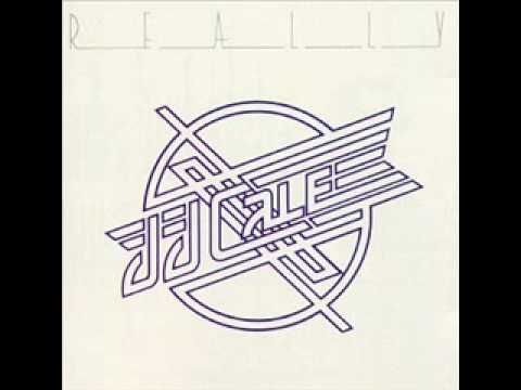 Jj Cale - Right Down Here