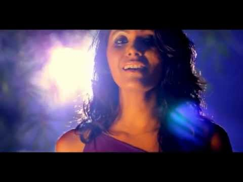 Nilupul Deasa - Jacqualine FT Iraj  (HD Original).wmv