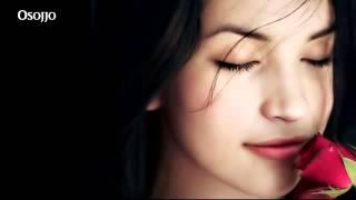 Jodi Sesh Dekhay Hat Dhore (Love song)
