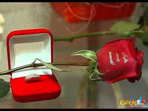 декабре, январе способы предложения девушке выйти замуж плоской