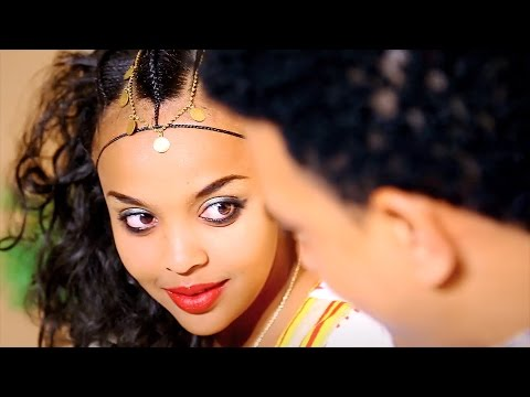 Berihu Mehari - Aytirhakni / New Ethiopian Tigrigna Music (Official Video)