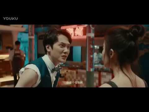 [Trailer] Nhất Đại Yêu Tinh ( Lưu Diệc Phi x Phùng Thiệu Phong)