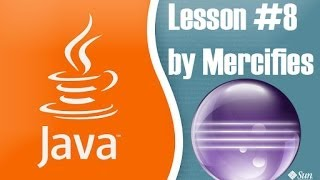 Learning Java: #8 - If Else statements