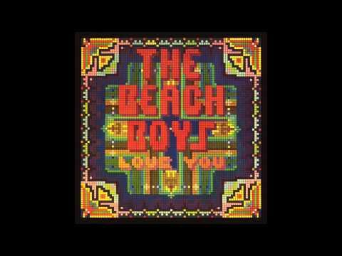 Beach Boys - Solar System