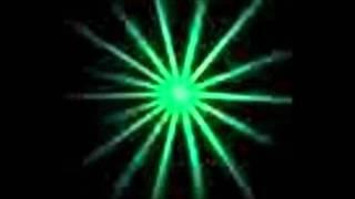 DJ mafa settler remix