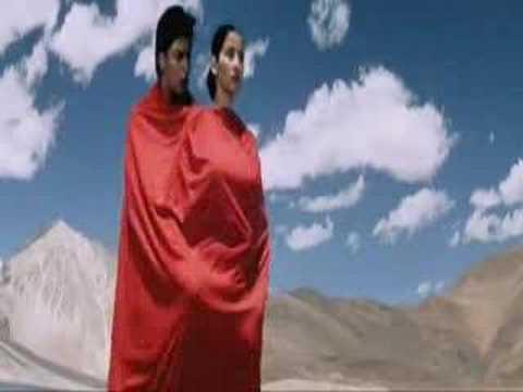tu hi tu satrangi re mp3 free download songs pk