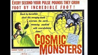 Classic Horror Movies III (full)