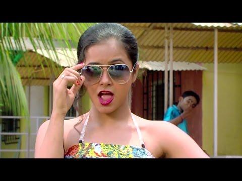 Shitti Martoy | Marathi Dance Item Song