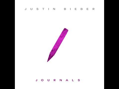 Justin Bieber: Journals