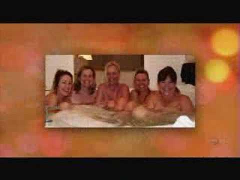 patricia richardson hot naked