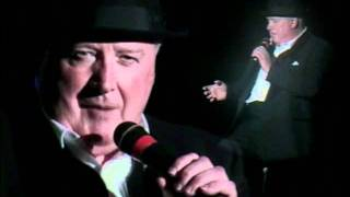 Watch Frank Sinatra Thanks For The Memories video