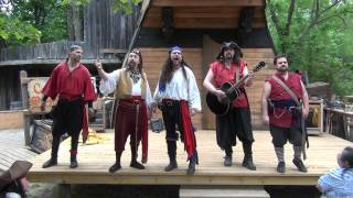 Watch Jolly Rogers One For The Road video