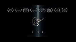 FTL Trailer