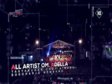 Om Adella - Trauma - Anisa Rahma