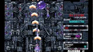 Download Lagu Flame Zapper Kotsujin - Very Hard ALL Clear Gratis STAFABAND