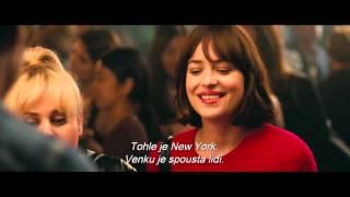 Jak přežít single - trailer s českými titulky