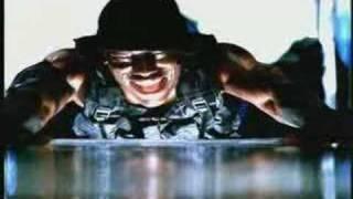 Watch Tyrese Criminal Mind video