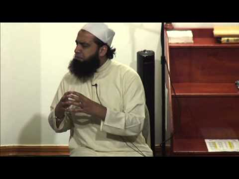 The Prophet ﷺ & Abdullah ibn Ubayy