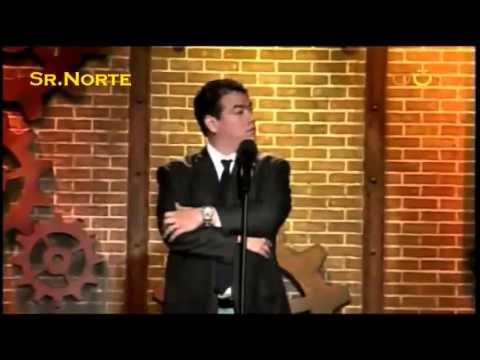 JOSE LUIS ZAGAR COMEDIANTE (ReyesdelaComedia.com)
