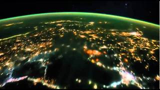 Watch Bjork Solstice video