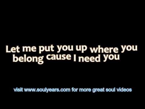 Sonny Charles & The Checkmates Ltd. - Black Pearl Lyrics