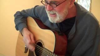Watch Bob Dylan Long Time Gone video