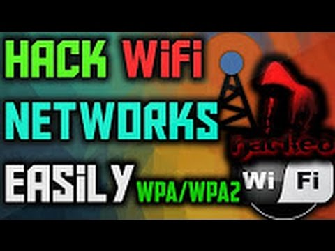 HOW TO: CONNECT TO A SECURE WIFI NETWORK FOR FREE   NO JAILBREAK   iPHONE. iPAD. iPOD TOUCH   2016