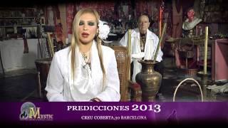 Horóscopo-anual-kosmoserika-2013-gÉminis-12